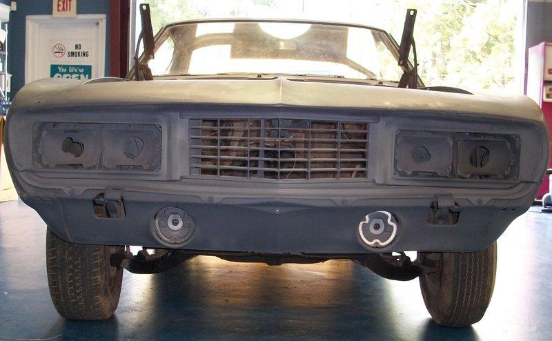 1969Camaro001A