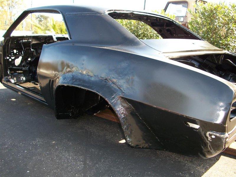 1969Camaro036A
