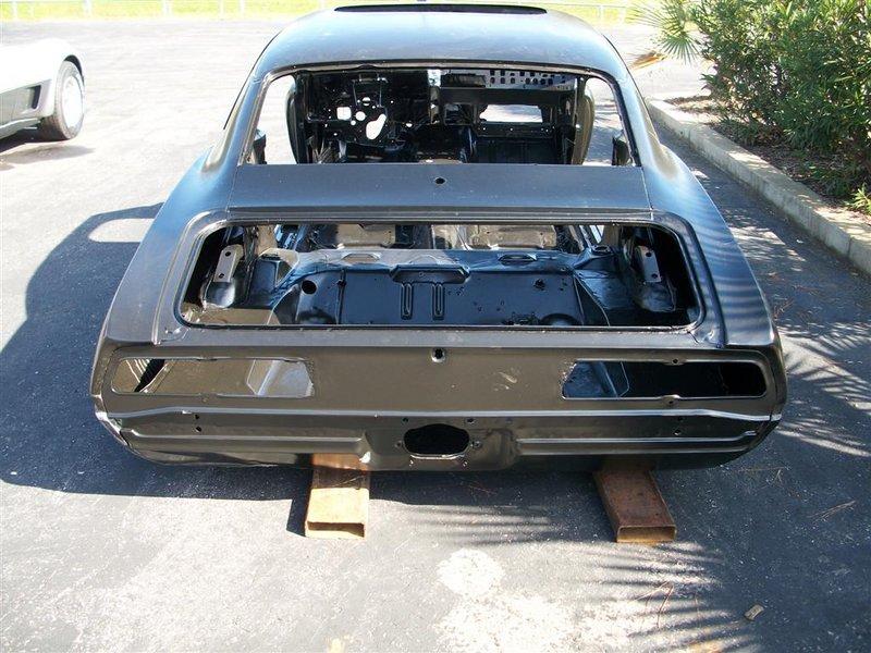 1969Camaro047A
