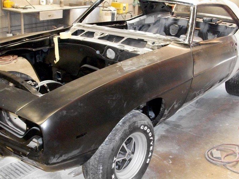 1969Camaro329A