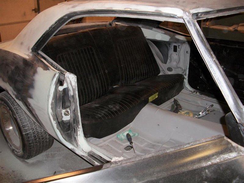 1969Camaro342A