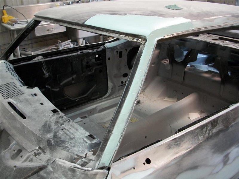 1969Camaro355A
