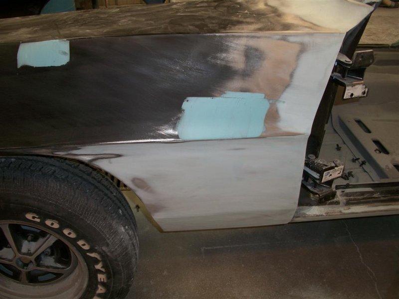1969Camaro367A