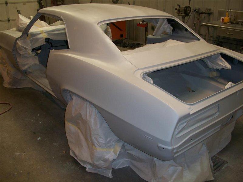 1969Camaro387A