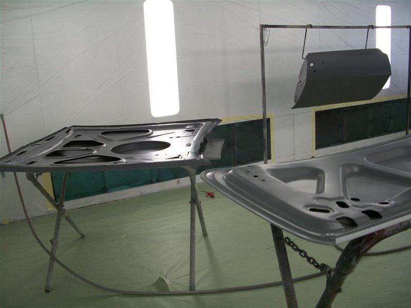 1969Camaro416A