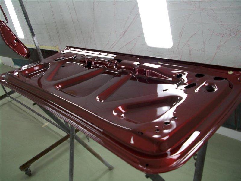 1969Camaro425A