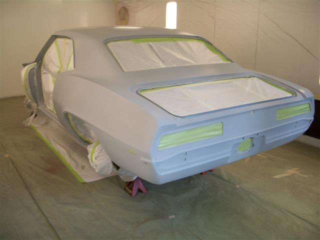 1969Camaro439A