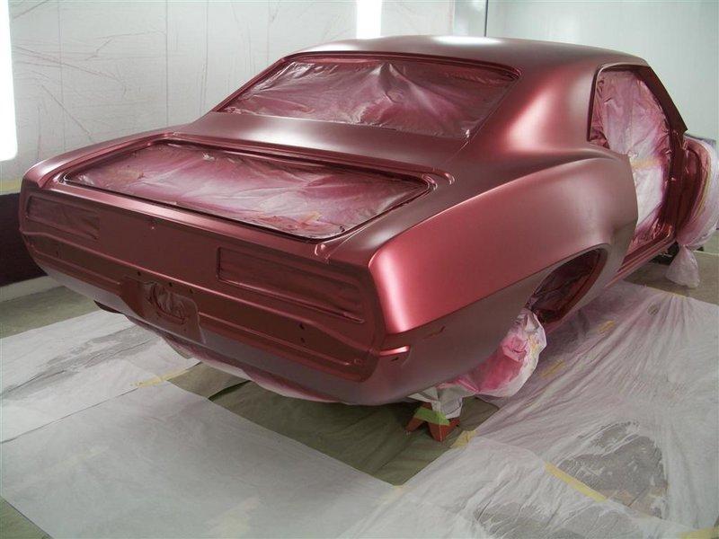 1969Camaro446A