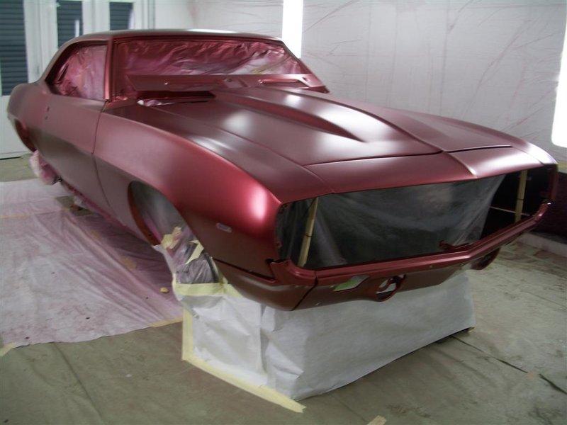 1969Camaro448A
