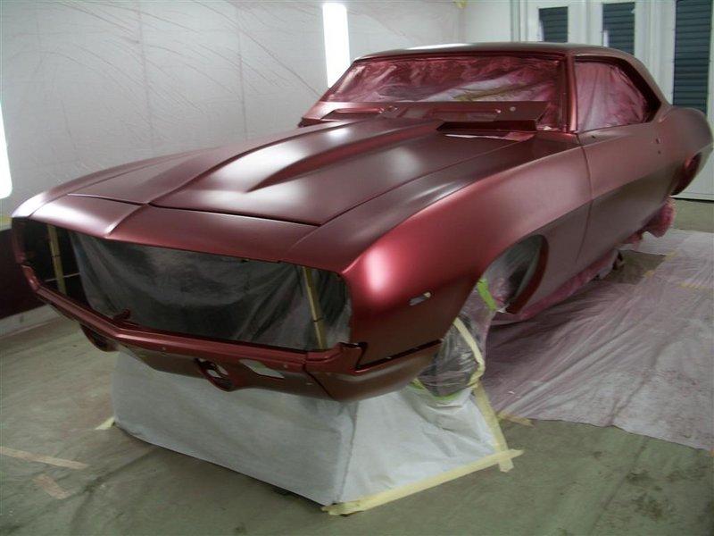 1969Camaro449A