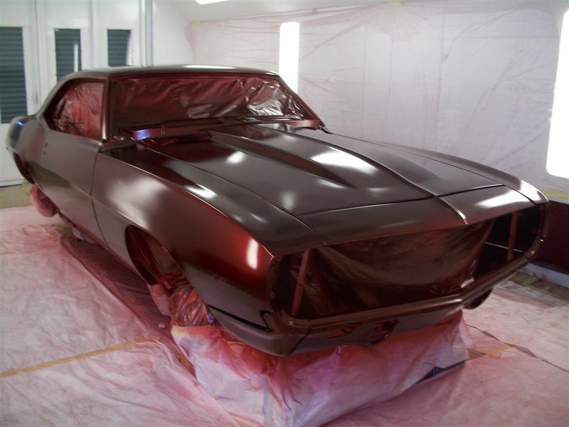 1969Camaro451A