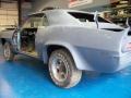 1969Camaro004A