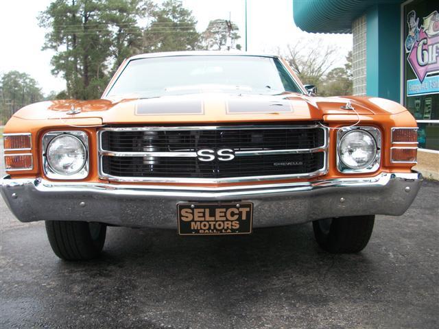 1971ChevyChevelleSS524A