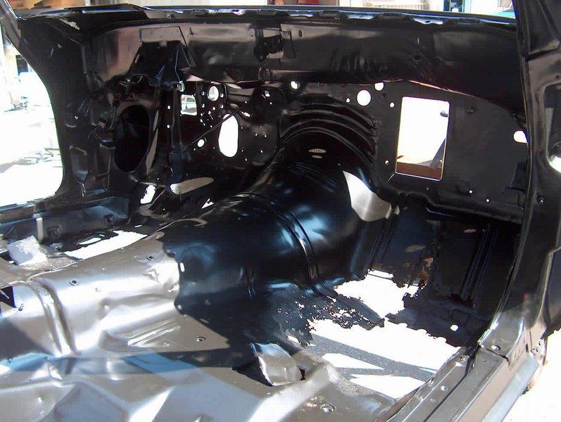 1979CamaroZ28025A