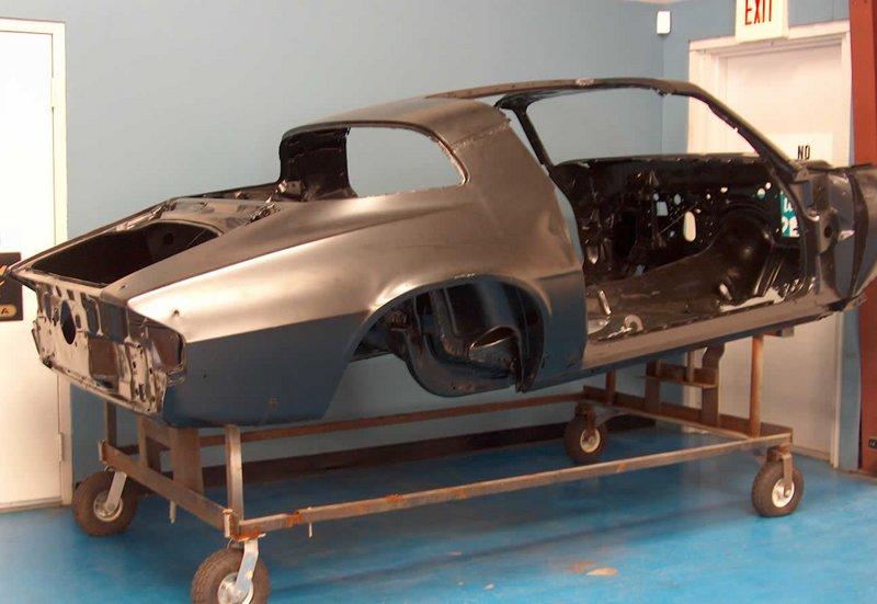 1979CamaroZ28026A