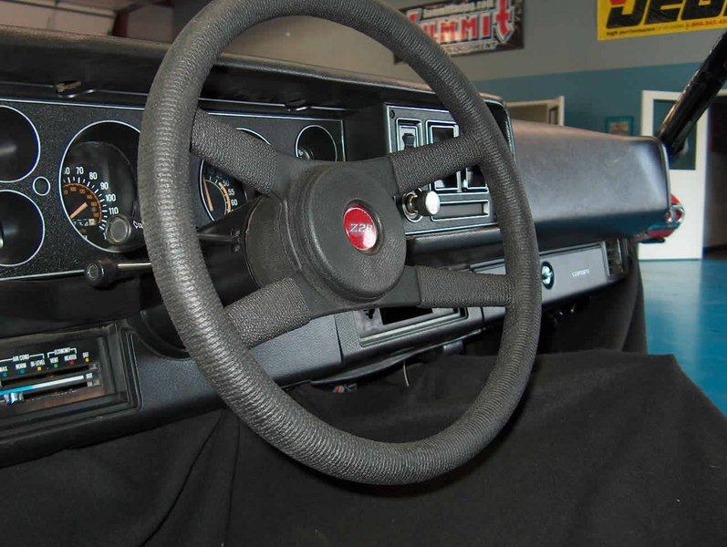 1979CamaroZ28085A