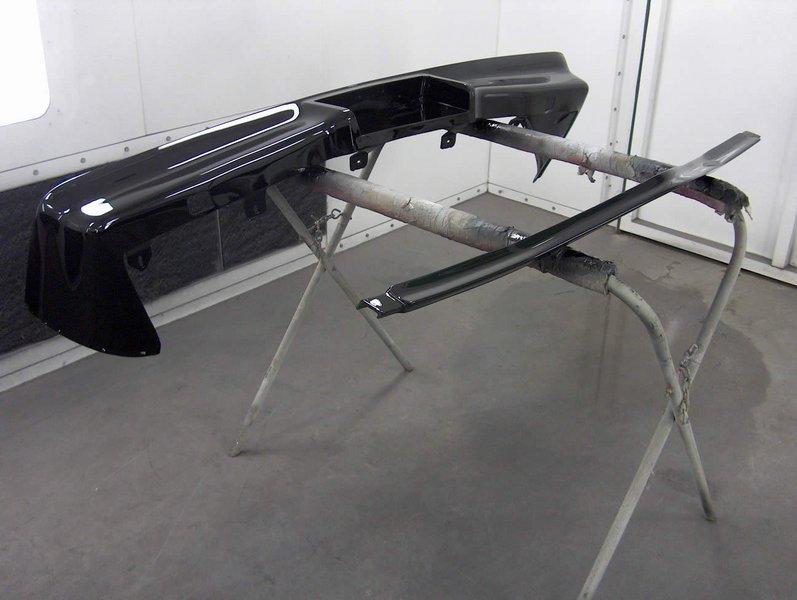 1979CamaroZ28096A