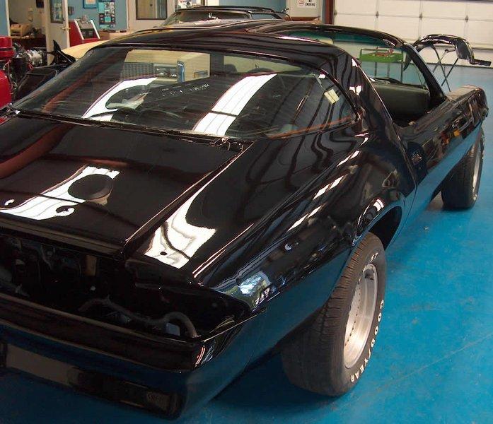 1979CamaroZ28100A