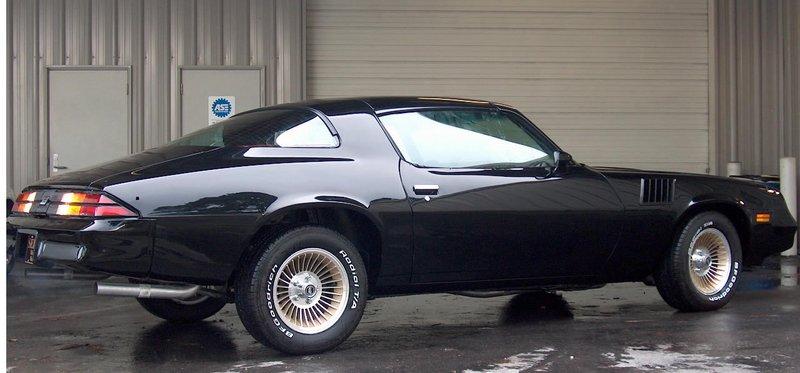 1979CamaroZ28104A