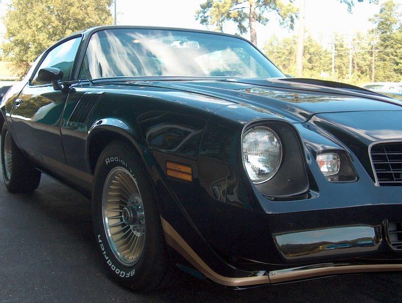 1979CamaroZ28112A