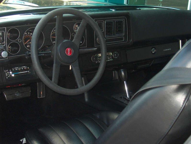 1979CamaroZ28116A