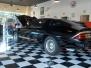 1979 Camaro Z28 Gallery