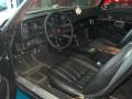 1979CamaroZ28003A