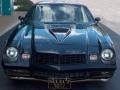 1979CamaroZ28111A