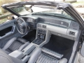 1989FordMustangGTConvertible083A