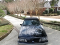 1989FordMustangGTConvertible086A