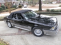 1989FordMustangGTConvertible087A