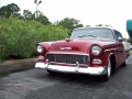 55ChevyRestored002A