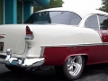 55ChevyRestored031A