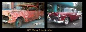 55chevy_beforeandafter